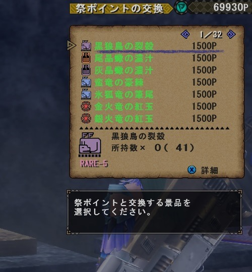101403