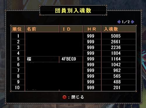 103005