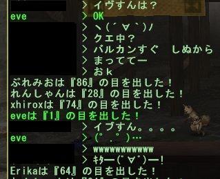 050101