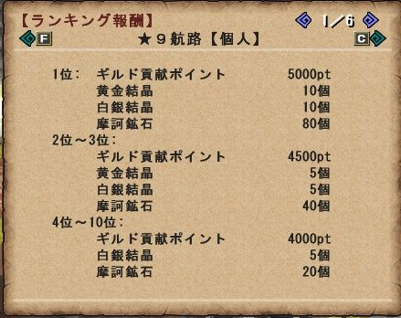 051605