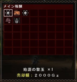 011107