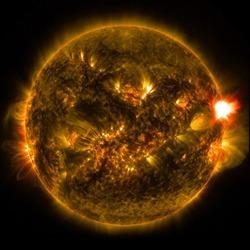 solar-flare-601044_960_720
