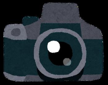 【社会】「透視カメラ」での撮影を規制。スポーツ選手の被害防げ。福岡県が条例改正案