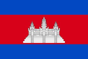 本田圭佑がカンボジア代表監督に就任 現役選手として豪チームでのプレーは継続