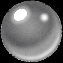 game_pachinko_ball
