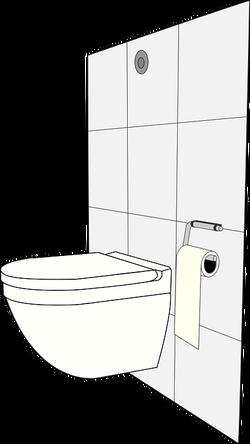 toilet-150156_960_720