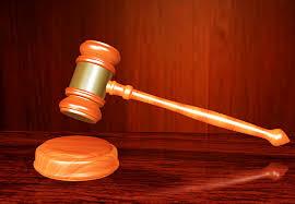 【ニュース解説】妻とSEXできず性犯罪に走った夫に執行猶予「僕のチンチン触って」もらい泣きする裁判員も