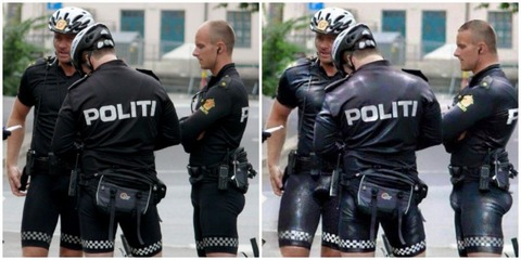 norway-police