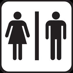 restroom-99225_960_720