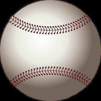 見知らぬ女が男子生徒2人に「野球に混ぜてほしい」と声を掛ける事案
