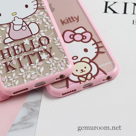 kitty101405
