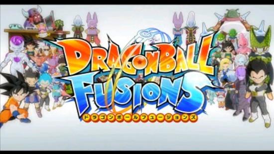 dragonball0912