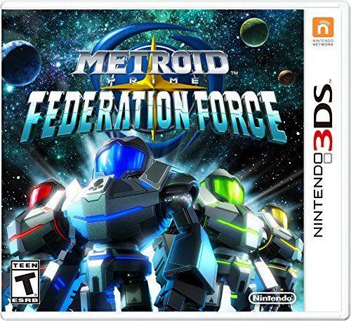 federationforce5