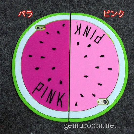 pinksuika03