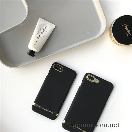 lovemyphone21706