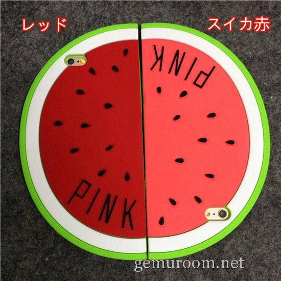 pinksuika02