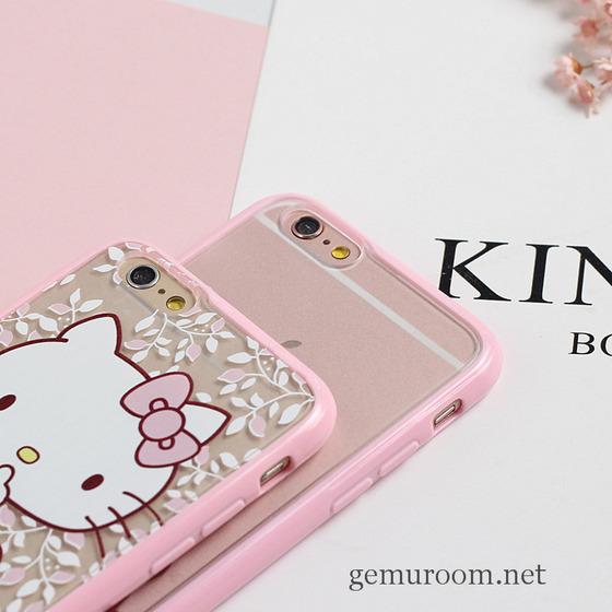 kitty101404