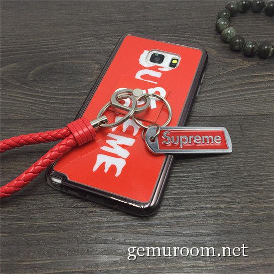 suproom42102