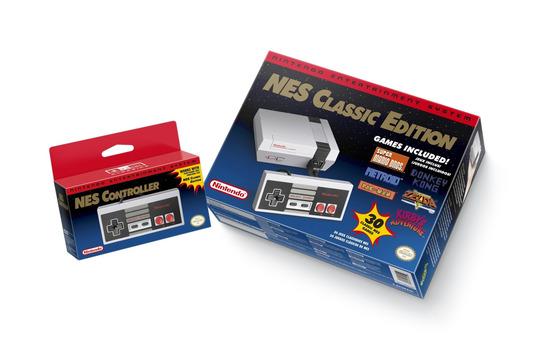NES20160715