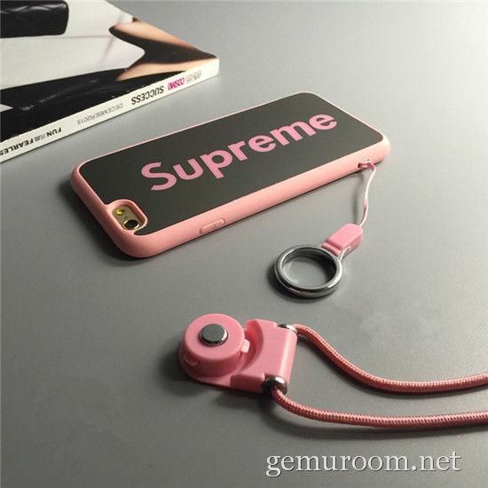 supreme2016082205