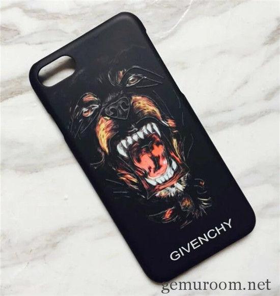 givenchy9262