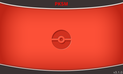 pksm001