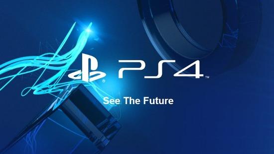 PS4update