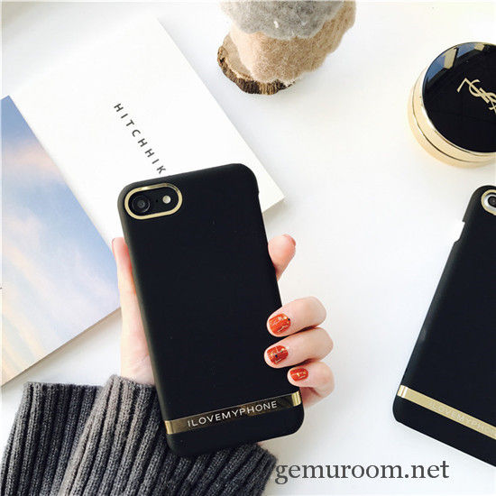lovemyphone21704