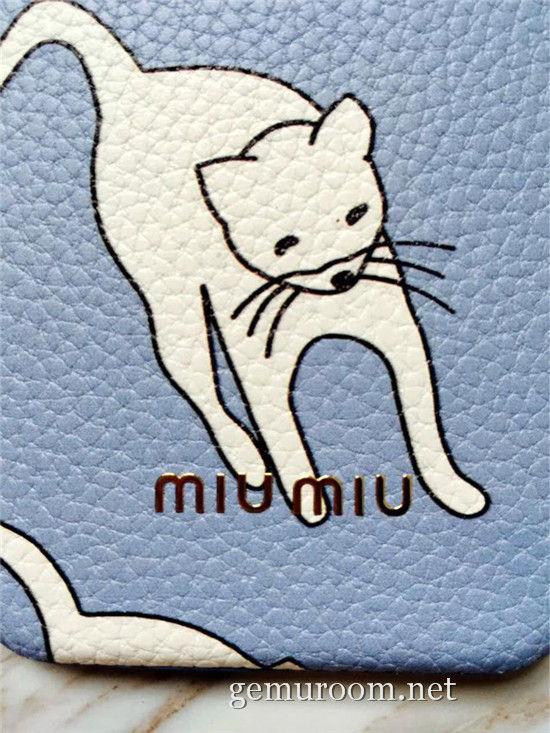 cat52405