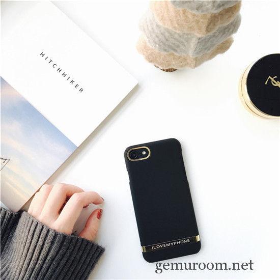 lovemyphone21703