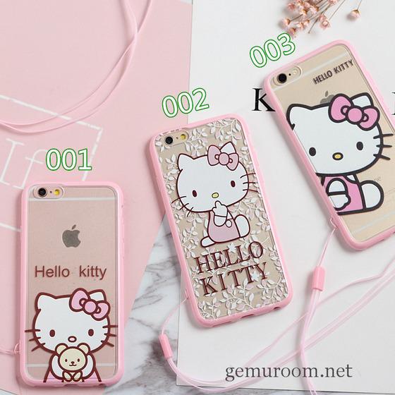 kitty101403