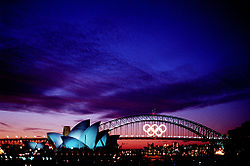 250px-Last_sunset_over_2000_Olympic