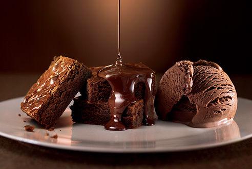 チョコレートの画像 p1_32