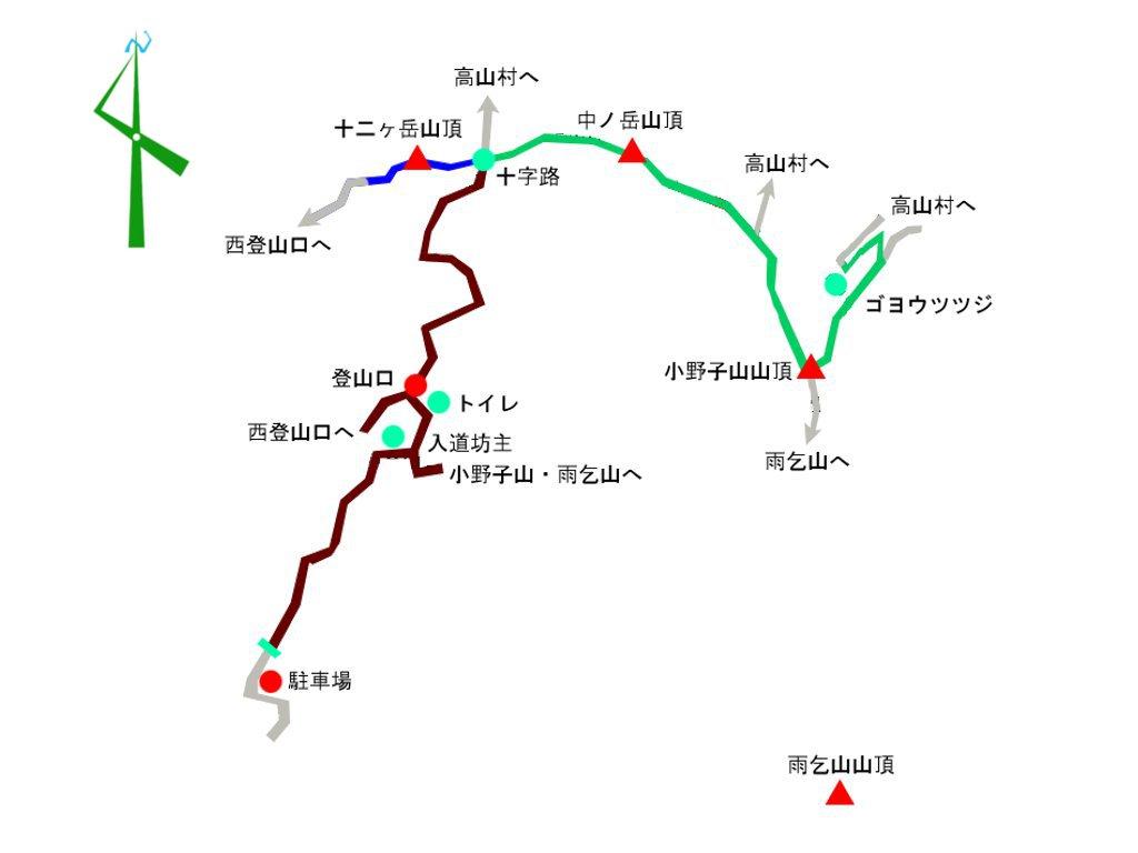 f38ba2b1.jpg