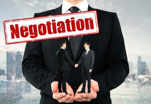 ec_negotiation_handshake