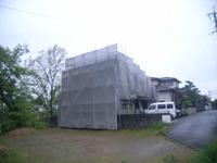 RIMG0032