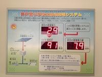 20121116井戸堂小 011