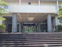 天理大学 004