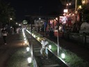 小樽がらす市2018-28
