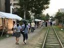 小樽がらす市2018-20