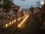 小樽がらす市2016-28