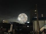 小樽がらす市2016-18