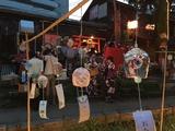 小樽がらす市2016-29