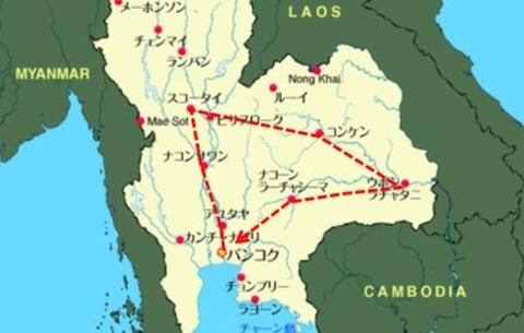 thaimap3