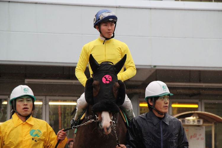 machida001