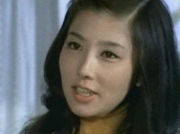 大原麗子の画像 - 原寸画像検索