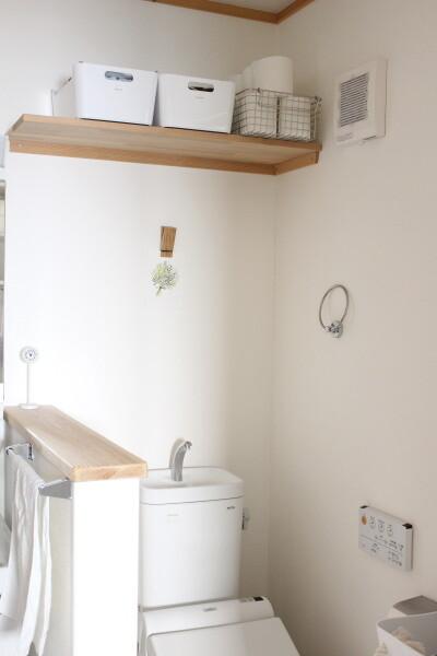 20201215_トイレ水垢取り_トイレ全体
