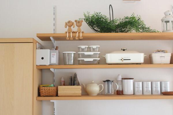 20200525_1_キッチン背面収納_常備菜用容器