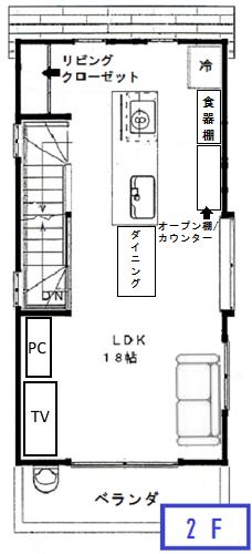 2nd floor500added