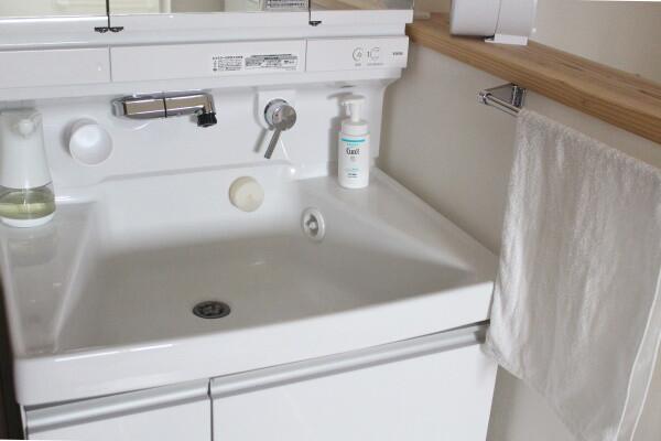 20200608_1_洗面所の排水口楽家事スタイル